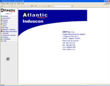 AtlanticGes Induscon - Pagina_principal