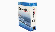 AtlanticGes SaaS